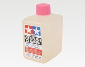 Cleaner Algemeen