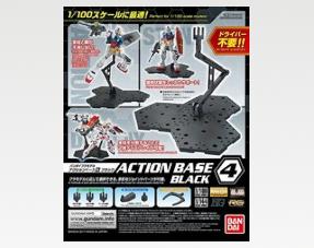 Bases en Tools