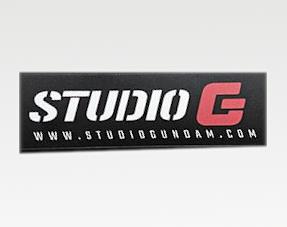 Studio G Paint