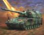 Militair-1-35