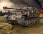 Militair-1-72