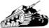 Tanks-&-Voertuigen