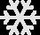 Zand-en-Sneeuw