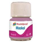 Humbrol Maskol 28 ml #5217