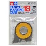 Tamiya Masking Tape 18mm #87032