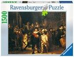 Ravensburger De Nachtwacht #162055