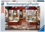 Ravensburger Kunstgalerie #164660 Puzzel