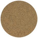 Heki Zand Natuurlijke Kleur (33100)