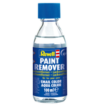 Revell Paint Remover (39617)