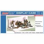 Trumpeter Display Case #09810