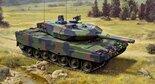 Revell Leopard 2A5 / A5NL 1:72 (03187)