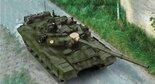 Revell Russian Battle Tank T-90A 1:72 (03301)