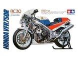 Tamiya Honda VFR 750R 1:12 (14057)