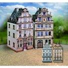 Schreiber Bogen - Let's Make an Old Town Set 6 (697)