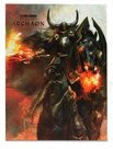 Warhammer: Archaon The End Times Hardback