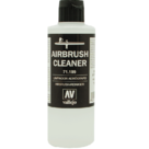 Vallejo Airbrush Cleaner (71.199) 200ml