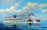 Revell AIDA Cruiser Ship 1:400 (05230)