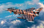 Revell Eurofighter Typhoon Bronze Tiger 1:144 (03970)