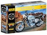 Heller Honda CB 750 Four 1/8 (52913)