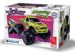 AMT The Joker Monster Truck 1/32 (AMT941)