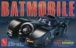 AMT Batmobile 1/25 (AMT935)