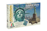 Italeri Statue of Liberty (68002)