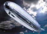 Schreiber Bogen Graf Zeppelin D-LZ 127 (572)