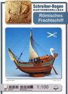 Schreiber Bogen Romisches Frachtschiff (561)