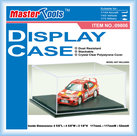 Trumpeter Master Tools Display Case #09806