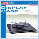 Trumpeter Master Tools Display Case #09812