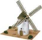Aedes Ars La Mancha Windmill 1/125 (1255)