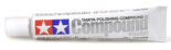 Tamiya Compound Finish (87070)