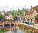 Gibsons Castle Combe #G6070