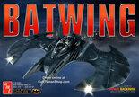 AMT Batwing 1/25 (AMT948)