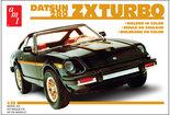 AMT 1980 Datsun 280ZX Turbo 1/25 (AMT1043)