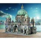 Schreiber Bogen - Berlin Cathedral #630