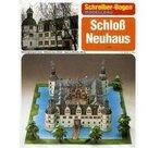 Schreiber Bogen - Castle Neuhaus #72485
