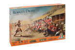 Italeri Battle of Rorke's Drift 1:72 (6114)