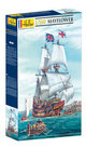 Heller Mayflower 1/150 (80828)