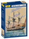 Heller Le Royal Louis 1/200 (80892)
