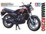 Tamiya Yamaha RZ250 1/12 (14002)