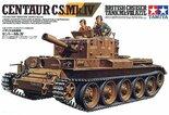 Tamiya Centaur C.S.Mk.IV 1/35 (35232)