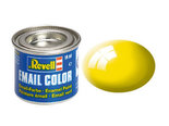 Revell Verf 12 Yellow Gloss