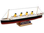 Revell R.M.S. Titanic 1:1200 #05804