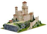 Aedes Ars San Marino 1/250 (1015)