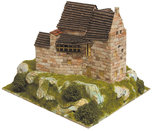 Aedes Ars Small Refuge 1/87 (1302)