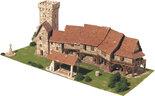 Aedes Ars Rural Village (1457)