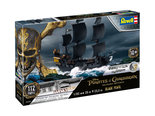 Revell Black Pearl Easy-Click (05499)
