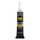 Seconde Lijm: Zap Gel (PT-26)