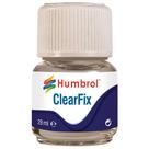 Humbrol Clear Fix